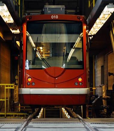 rail-small